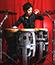 Kenji Yoshiura official website/アーティスト写真