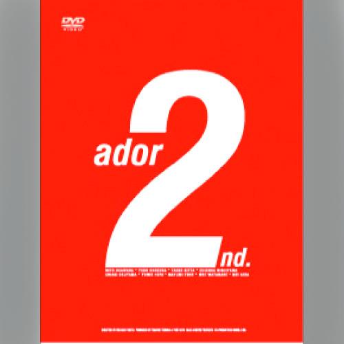 ador 2