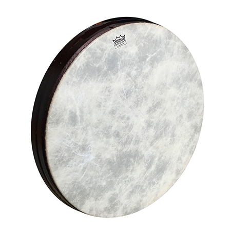 Frame Drum [REMO]